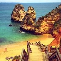 Algarve Villas and Golf