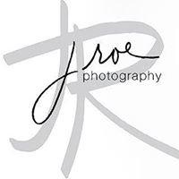 J Roe Photography Houston