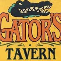 Gator's Tavern