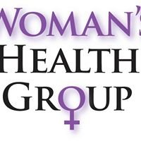Woman's Health Group