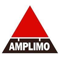 Amplimo