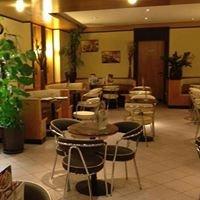 Eiscafe Veneto Mainburg