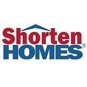 Shorten Homes