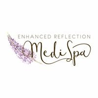 Enhanced Reflection Medi Spa