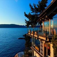 Canada West Realty