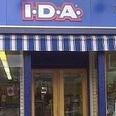 McKenzie's IDA Pharmacy