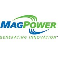 Magpower Systems