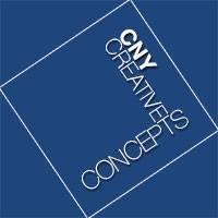 CNY Creative Concepts