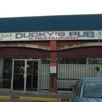 Ducky's Pub & Restaurant
