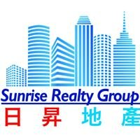 Sunrise Realty Group