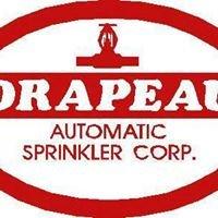 Drapeau Automatic Sprinkler Corp.