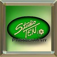 Studio TEN Photography