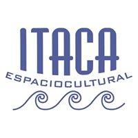 Itaca Espacio Cultural