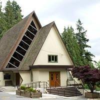 West Vancouver Presbyterian Church