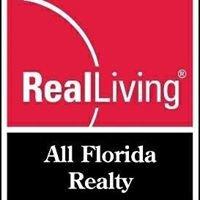 Jennifer Belmonte Real Estate Sales Specialist