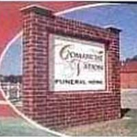 Comanche Nation Funeral Home