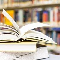 Glenwood Municipal Library