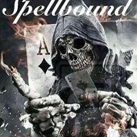 Spellbound Tattoo