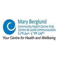 Mary Berglund Community Health Centre Hub