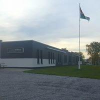 Collège Boréal - campus de Kapuskasing