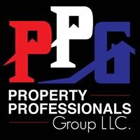 Property Professionals Group, LLC.