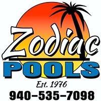 Zodiac Pools