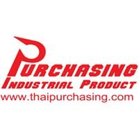 ThaiPurchasing