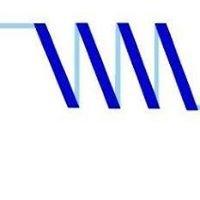 Warner Moore & Co., Inc