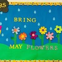 Joyful Journey Christian Preschool