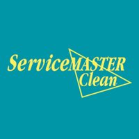 ServiceMaster Fire & Water Restoration by 24/7 Disaster Services