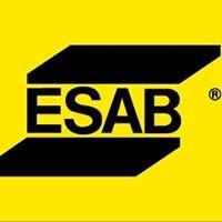 ESAB Hermosillo, Son - Victor Technologies