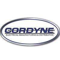 Cordyne, Inc.