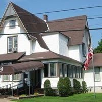 Houghtaling & Smith Funeral Home, Inc.