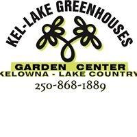 Kel-Lake Greenhouses