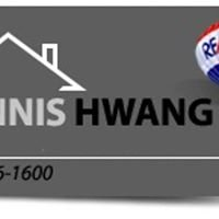 Dennis Hwang, RE/MAX Real Estate Central Realtor®
