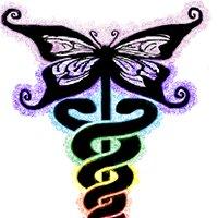 Butterfly Bliss Healing