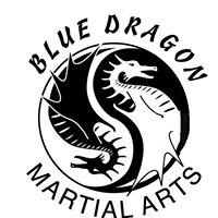 Blue Dragon Martial Arts