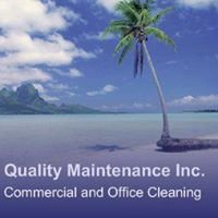 Quality Maintenance Inc