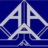 AAA Environmental