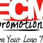 ECM Promotions