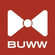 BUWW Coverings Incorporated