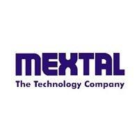 Mextal BV