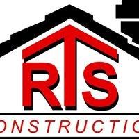 RTS Roofing & Construction L.L.C