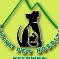 Alpine Pet Hospital & Boarding