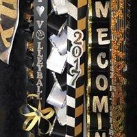 Tonya Turner Designs