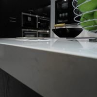Innovation Stones - Diresco Quartz Surfaces