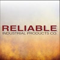 Reliable Industrial Products