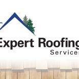 Expert Roofing & Siding, LLC
