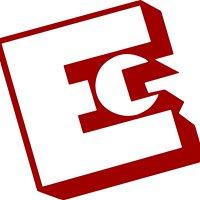 Edstrom Construction Inc