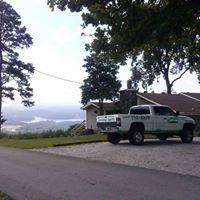 Grimsley's Lawn Care